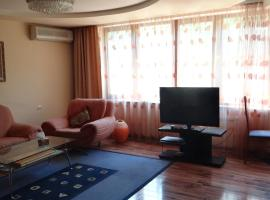 Opera Apartments  Armenia