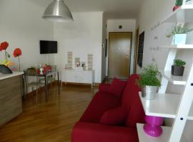Your Flat in Rome Rome Italy