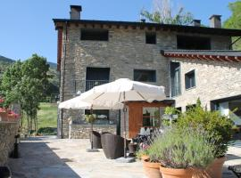 Saó Hotel - Adults Only Bescaran Spain