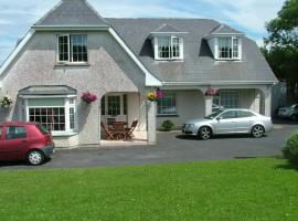 Hotel Photo: Quarry Ridge B&B