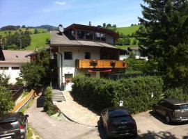 Hotel Photo: Villa Anita