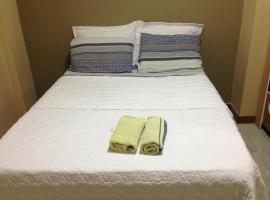 Hotel Photo: Boulevard Bed & Breakfast