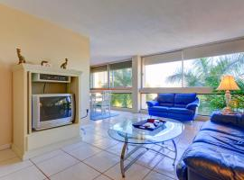 Palm Bay Club G46 by Vacation Rental Pros Siesta Key USA