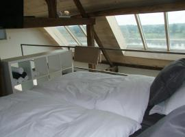 Hotel photo: Holiday Home Janssen & Janssen
