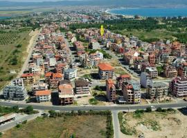 Apartment Black Sea in Nessebar Nesebar Bulgaria