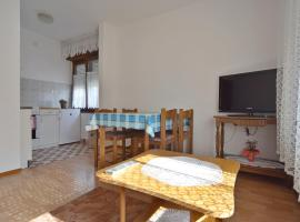 Apartment Kate Slunj Croatia