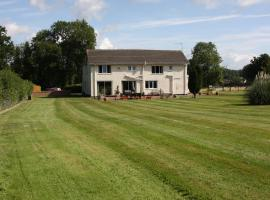 Hotel Photo: Broadwell Guest House