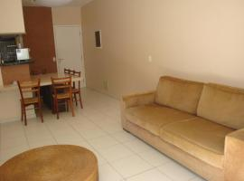 Beach Apartment Living 2208 Aquiraz Brazil