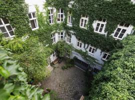 Hotel Photo: Pension Kraml