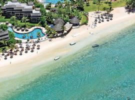 Hotel photo: Heritage Awali Golf & Spa Resort - All Inclusive
