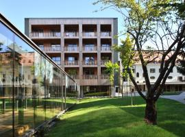 Hotel Photo: Hotel Balnea Superior - Terme Krka