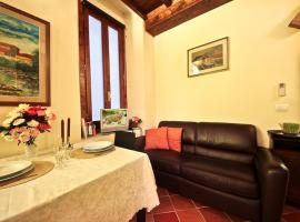 Apartments Florence - Cerchi Florence Italy