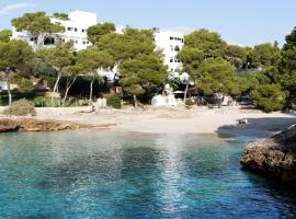 Hotel Photo: Hotel Cala Dor - Adults Only