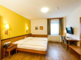 Hotel photo: Gasthof Turmwirt