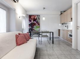 Broletto Apartment Milan Italy