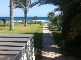 Sandy Beach Apartment 9 Voroklini Republic of Cyprus
