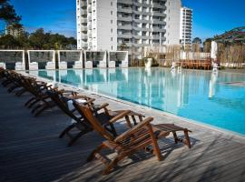 Yoo by Owner - Punta Location Apartments Punta del Este Uruguay