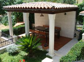 Hotel Photo: Holiday Home Marjan