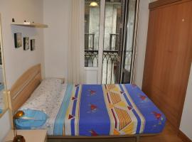 Hotel Photo: Old City Luca Guesthouse