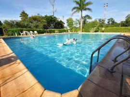 Hotel Photo: Complejo Supara Cataratas