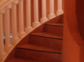 Hotel photo: Guest House Nikolina