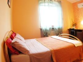 Hotel photo: Bed and Breakfast Casa XV