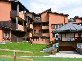 Hotel Photo: Multiproprietà Rio Falzè