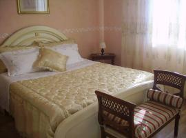 Hotel Photo: BB Il Salento Lu Sule Lu Mare Lu Jentu