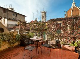 Yome - Your Home in Florence Firenze Italia