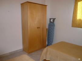Two-Bedroom Apartment at Oasis Resort - Unit 100380 Hurghada Egypt