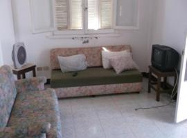 Two-Bedroom Apartment in Arab League Resort - Unit 422  Egypt