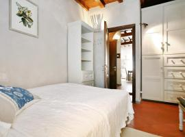 Gina Guest House Florence Italy