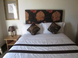 Hotel Photo: Ecotel Midrand