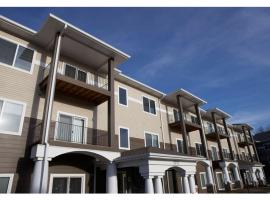 The Oaks at Lakeview by ExecuStay (EXEC-MW.OAKS-2BR)  USA