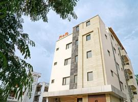Hotel Photo: OYO 1505 Hotel RnB Jaipur