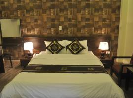 Hotel near Cat Bi International Airport airport : Rose Hotel