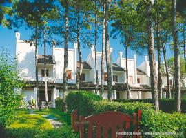 Hotel Photo: Villa a Lignano Pineta