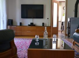 Hotel Photo: Apartments Lenardic