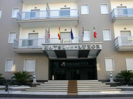 Hotel near Setúbal