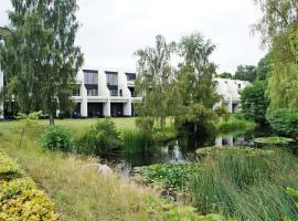 Hotel Photo: Apartment Nordre VI