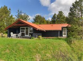 Hotel Photo: Holiday home Bangsvej F- 330