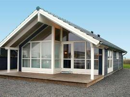 Hotel Photo: Holiday home Bellisvej E- 361