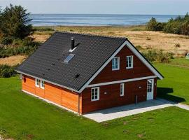 Hotel Photo: Holiday home Brombærvej B- 686
