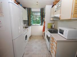 Hotel Photo: Holiday home Brunbjergvej A- 709