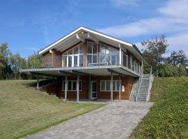 Holiday home Draaby F- 850 Jægerspris 덴마크