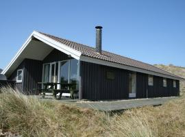Hotel Photo: Holiday home Engdraget H- 1028