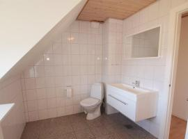 Hotel Photo: Holiday home Havstien G- 1667