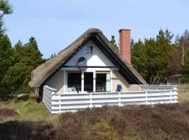 Hotel Photo: Holiday home Froidal D- 1240