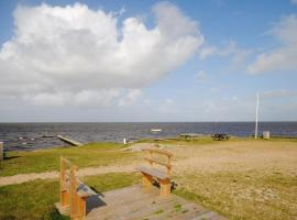 Hotel Photo: Holiday home Galochen A- 1333