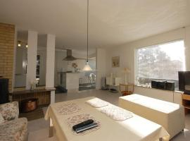 Hotel Photo: Holiday home Jens H- 2044